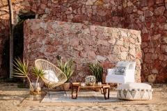 Taryn_Baxter_Photographer_Talbot_Ross_Designs_Lounge-1