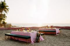 Taryn_Baxter_Photographer_Talbot_Ross_Designs_Pink_Table-31